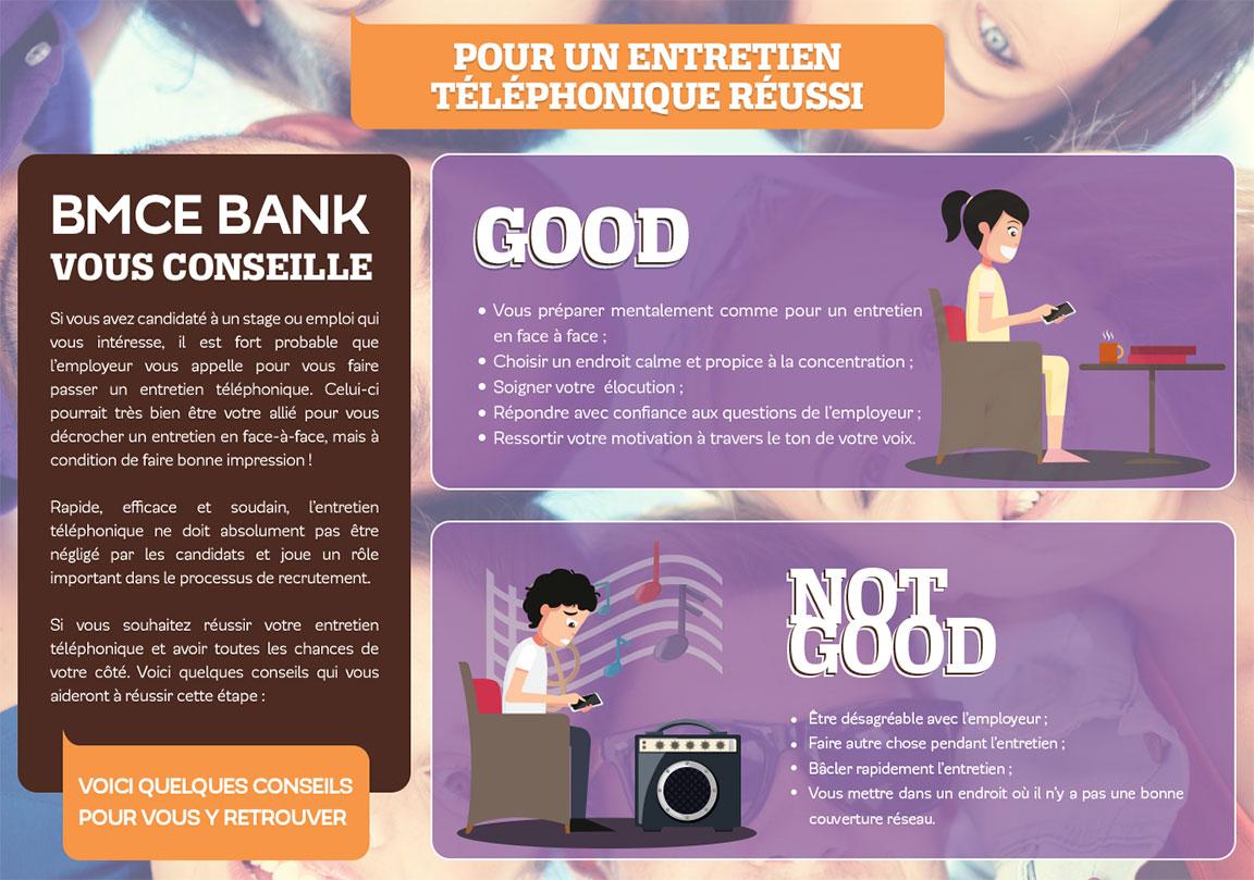 bmce bank te conseille