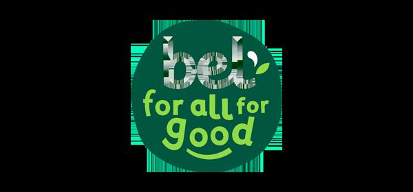 Groupe Bel