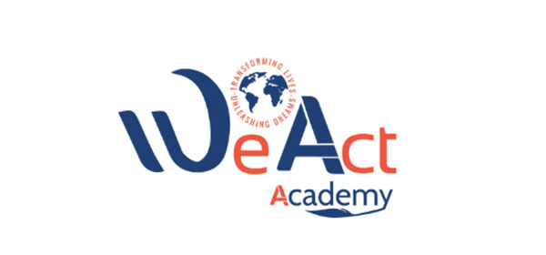 We Act Academy