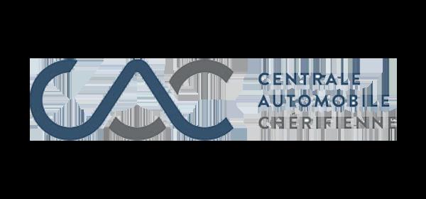 Centrale Automobile Chérifienne