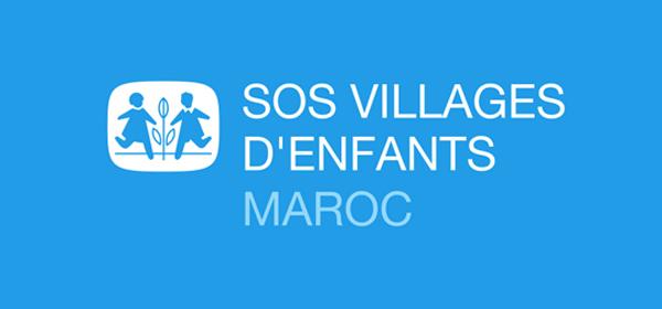SOS Villages d'Enfants Maroc